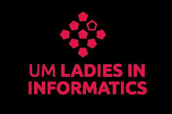 UM Ladies in Informatics